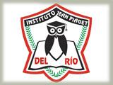 Logo Jean Piaget del Rio
