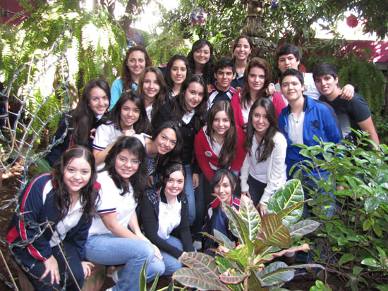 Exelencia-academica-6