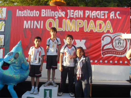 Mini-Olimpiada-11