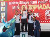 Mini-Olimpiada-JeanPiaget