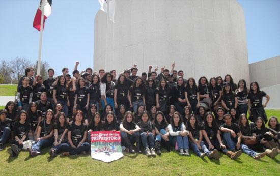 Jean-Piaget-en-el-CRIT-Guadalajara