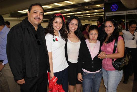 Fam.-Armenta-Rojas-Karla-Vanessa