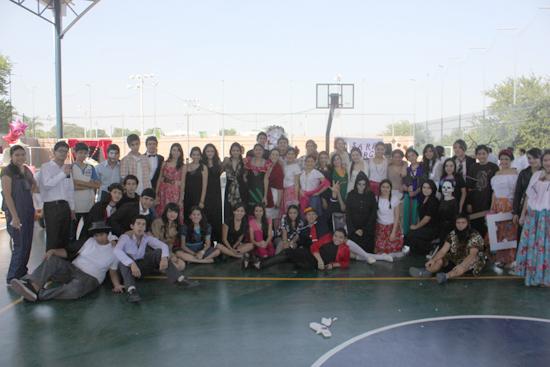 Foto grupal02