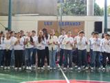 20130129 IBJP homenaje01