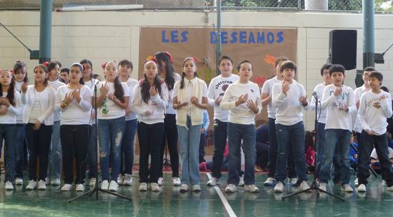 20130129 IBJP homenaje02