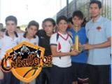 Club Caballeros de Culiacán en Jean Piaget del Río