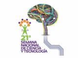 Evento de Vive la Ciencia en IBJP
