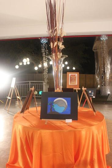 Noche de Lunas en Jean Piaget Culiacan
