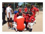 Inicia Pretemporada Béisbol