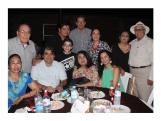 Noche Bohemia con Causa… Rumbo a Qatar