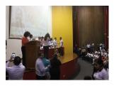 Premiación de alumnos Jean Piaget en Olimpiada de Física y Matemáticas