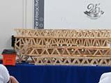 Puentes de Palitos de Madera – Preparatoria