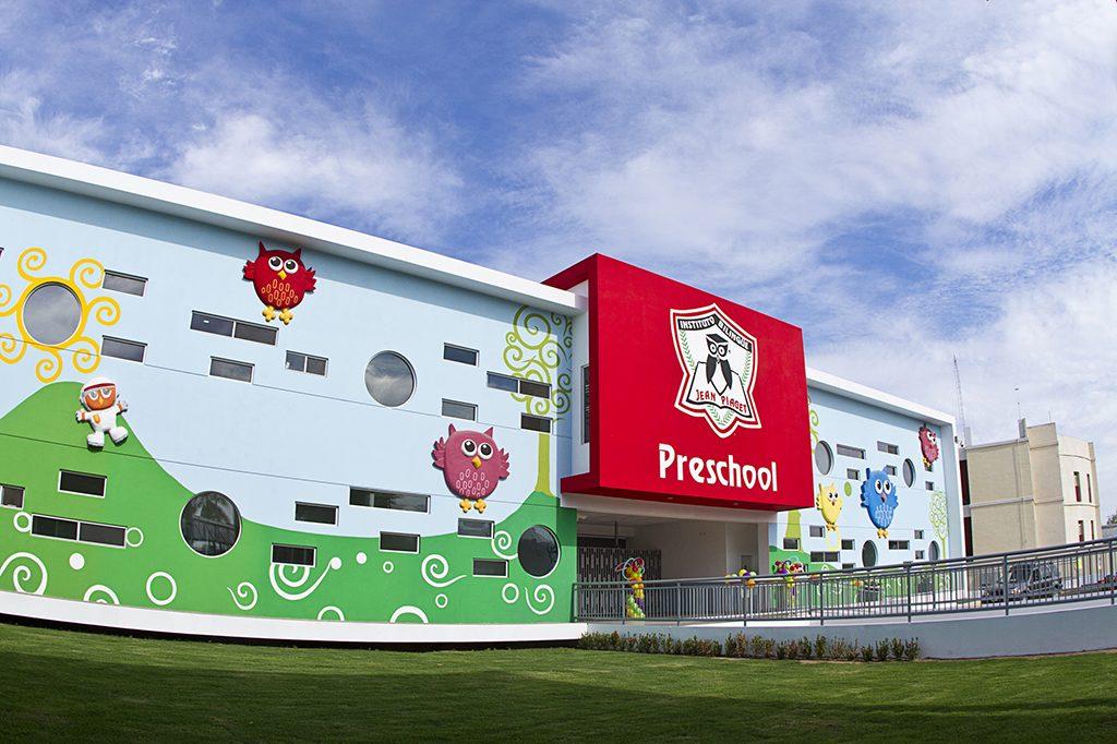 edificio-preescolar2