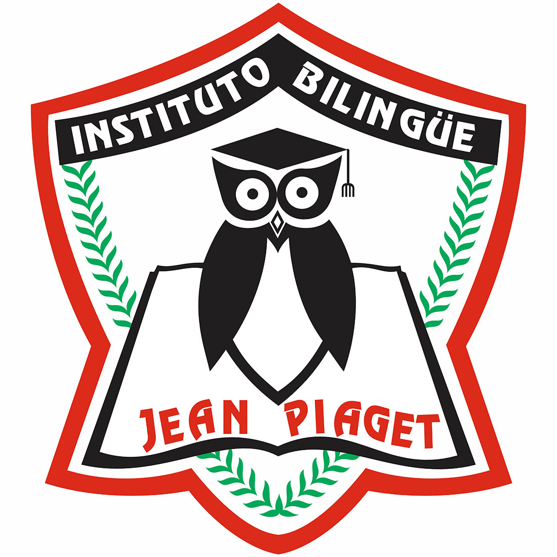 Escuela Jean Piaget