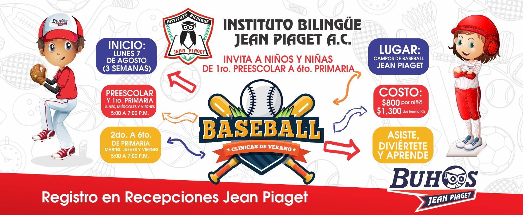 Jean-Piaget-Baseball-01