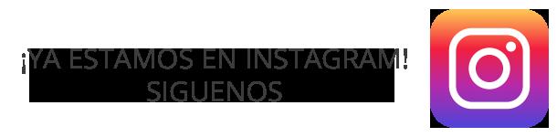 Jean Piaget Instagram