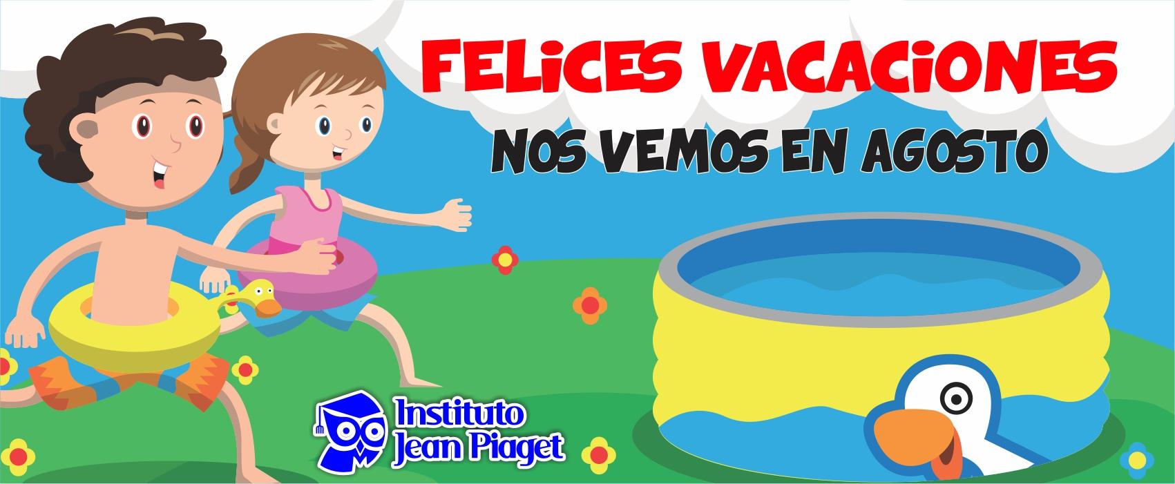 Jean-Piaget-Vacaciones-Slide