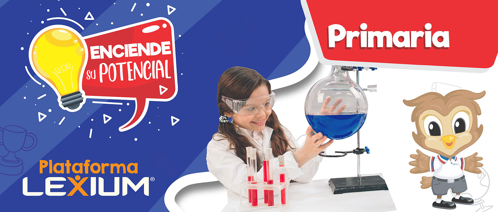 Instituto-bilingue-jean-piaget-primaria-slide