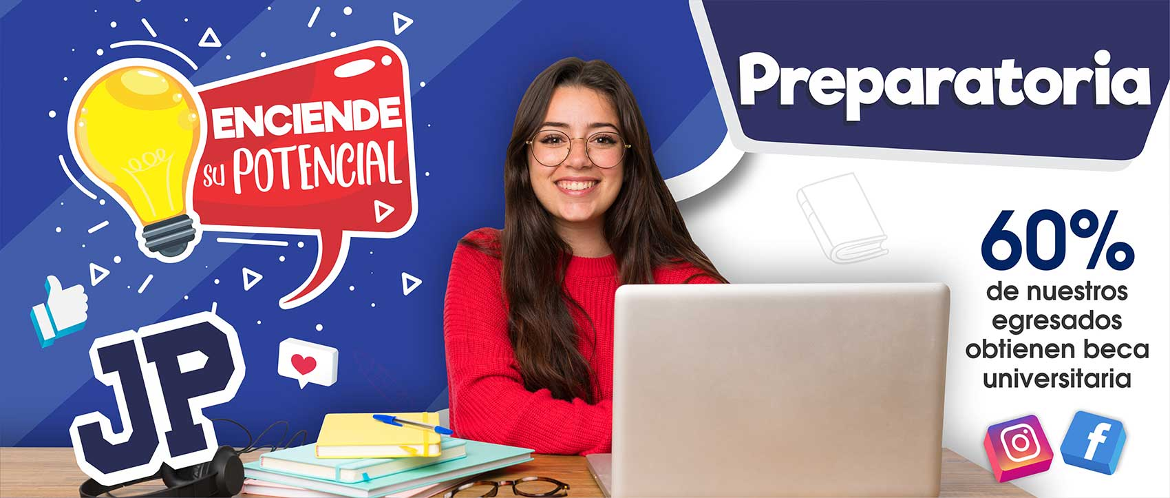 Instituto-bilingue-jean-piaget-preparatoria-slide-01