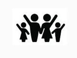 Formando padres exitosos