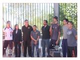 3er. Torneo Basquetbol Intramuros Secundaria