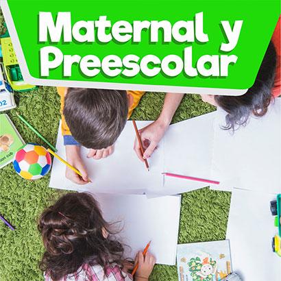 Instituto-bilingue-jean-piaget-maternal-y-preescolar
