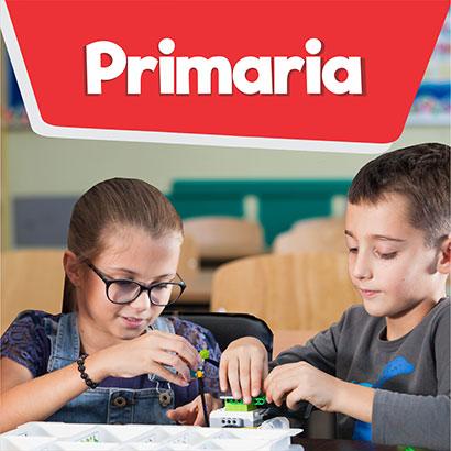 Instituto-bilingue-jean-piaget-primaria